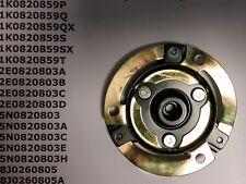 Klimakupplung Mitnehmer scheibe für VW AUDI Klimakompressor 5N0820803