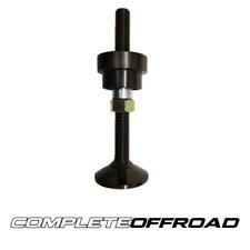 YTSA-01 Inner Axle Side Seal Installation Tool (YTSA-01)