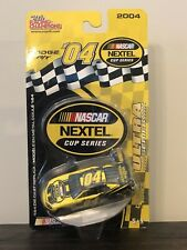 2004 Racing Champions 1/64 NASCAR NEXTEL Cup Series Dodge R/T Ultra Series