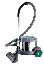 Dusty Bin DB05 12 Litre Vacuum Cleaner 700W