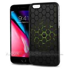 ( For iPhone 5 / 5S ) Back Case Cover AJ10758 Cell