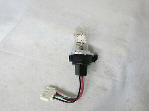 Agilent G1314-60101 Deuterium Lamp