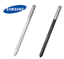 New Samsung Galaxy Note 4 S PEN for AT&T, Verizon, Sprint, T-Mobile