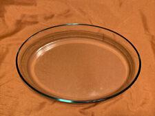 PRYEX 348 X Casserole Dish Vintage old formula 13 X  9
