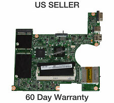Lenovo IdeaPad S10-3 Laptop Motherboard w/ 3G w/ Intel Atom N550 1.5Ghz 11012683