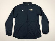New Nike Pittsburgh Panthers - Navy Blue Pullover (Multiple Sizes)