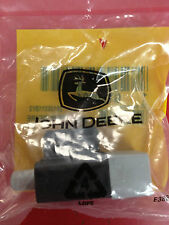 JOHN DEERE Genuine OEM Brake Switch GY20094 100 series LA L D Scotts Sabre