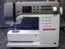 Bernina 350 PE Patchwork Edition