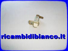Fiat Panda-Uno-Tipo-Ducato - Indicatore Luce 4337627