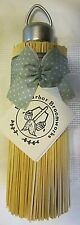 "1990 Farmhouse Cake Tester~Bar Harbor BroomWorks~Nwt~Kitchen Decor~5 1/2"" x 2"""