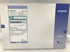 Olympus MAJ-1820 Single Use Stent Insertion Kit Quick Place V Endoscopy