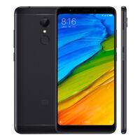 """XIAOMI REDMI 5 Octa Core 2/16gb 3/4gb 32gb 5.7""""Screen Android 4g Lte Smartphone"""