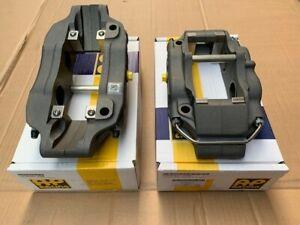 AP Racing Calipers 4 Pot CP5040-2/3S4