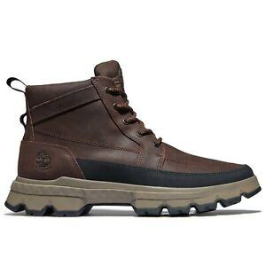 Timberland Men's Boot - Timberland Originals Ultra Waterproof Chukka Boots