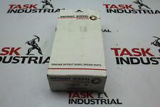 Detroit Diesel #05229845 INJ ASM K3H