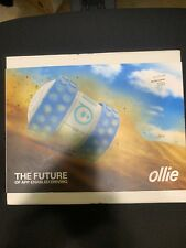 Ollie App-Controlled Robot Remote Control Android iOS Compatible New