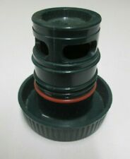 Stanley Aladdin 1 Qt Thermos Replacement Green Stopper #13 Fits A-944DH & #11.