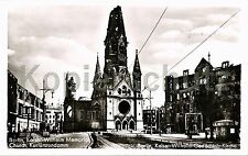 Echtfotos aus Berlin mit dem Thema Dom & Kirche