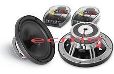 "JL AUDIO C5-650X 6.5"" 300W FULL RANGE C5 COAXIAL CAR STEREO SPEAKERS"