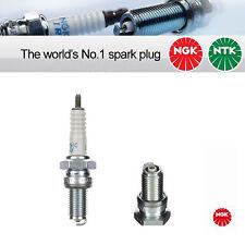 6x NGK Copper Core Spark Plug DR7EA (7839)