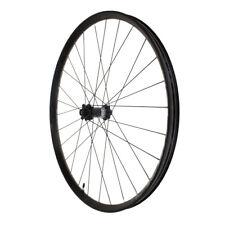 "Race Face Aeffect-R 27.5"" Front Wheel"