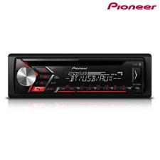Autorradios Pioneer 3000