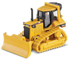 NEW Norscot 55108 CAT Caterpillar D5M LGP Track-Type Tractor 1:87 DieCast Model