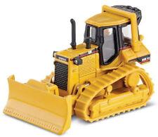 NEW Norscot 55108 CAT Caterpillar D5M LGP Track-Type Tractor 1:87 DieCast Model