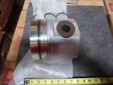 New Fp Diesel Blower Gasket Set Fp-5149645 Detroit Diesel 16v71 & 16v92 Parts & Accessories Heavy Equipment Parts & Accessories