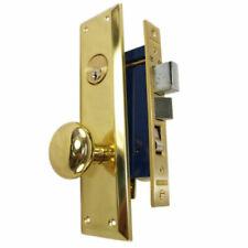 New listing *Marks 91A Type Mortise Lockset*Apartment Door Lock*Complete*Locksmith*