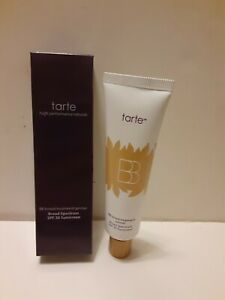 Tarte bb tinted treatment primer spf 30