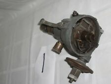 Austin Healey 100-6, BN4/BN6 Distributor Factory Original Big Austin Healey