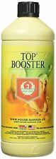 HOUSE AND GARDEN TOP BOOSTER 1 LITRE