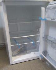 Kühlschrank Bauknecht KRA175 Optima Nutzinhalt 143 L [Energieklasse A+], Neu