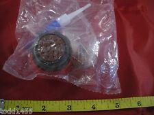 Amphenol J D38999/26WG16SN Connector Mil Spec 16P Female 16 pin Size 21 Ser III