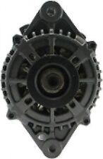 New Alternator Mercruiser 350 500 525 Mag API - 863077T