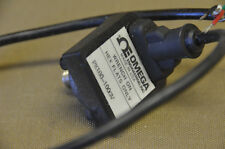 Omega PX180-100GV Pressure Transducer       (G-A)