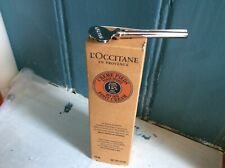 BN L'Occitane 'Magic Key' For Squeezing Out HandFoot Cream