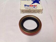 PT 470331N Tru Star Oil Grease Seal CR 18444 VIC 48766
