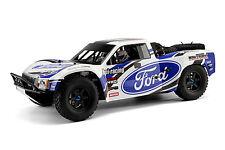 HPI 105100 2004 Ford F-150 Desert Truck Body [Effacer 1/12TH Truck Body obus]