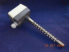 FG80J Galltec+Mela Hygro-Sensor Feuchte Sensor