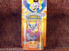 Skylanders Giants Flashwing NEW  FREE USA SHIPPING