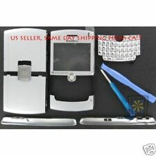 UnBrand OEM BlackBerry 8800 8820 8830 Full Case Housing