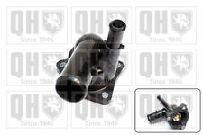 Coolant Thermostat fits TOYOTA AURIS ZWE186 1.8 12 to 18 2ZR-FXE QH 1603137010