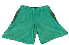 Under Armour Shorts - XL