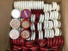 Pro-Yo Vintage Yo-Yo Bulk lot of 140 Count BEST DEAL AROUND New Old Stock
