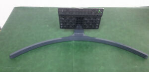 STAND FOR LG 43UK6710 43UK6510 50UK6510 50UK6750  55UK6550 43LK6200 TVs