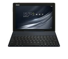 "ASUS ZenPad 10 ZD301MFLG blau LTE Android Tablet PC 10,1"" Display"