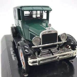 Classical Auto Car Model Diecast Vehicles Toys for Children Kids Gifts Birthday