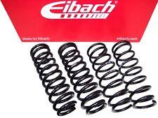 EIBACH PRO-KIT LOWERING SPRINGS SET 97-03 BMW E39 525i 528i 530i SEDAN